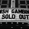 Ep. 534 – Childish Gambino @ The Palladium – Hollywood, CA – 8/10/12