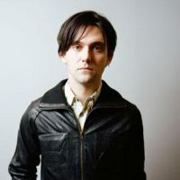 Evnet – Conor Oberst @ Royce Hall – Los Angeles, CA – 9/27/12