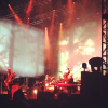 Ep.536- Sigur Ros @ Hollywood Forever – Hollywood, CA – 8/12/12