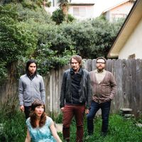 Event – Silversun Pickups @ Santa Monica Civic – Santa Monica, CA – 9/13/12