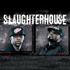 Event – Slaughterhouse @ El Rey Theatre – Los Angeles, CA – 8/24/12