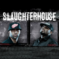 Win Tickets: Slaughterhouse @ El Rey Theatre – Los Angeles, CA – 8/24/12