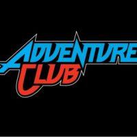 Win Tickets: Adventure Club @ The Fonda Theatre – Hollywood, CA – 9/28/12