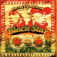Event – Black Star (Mos Def & Talib Kweli) @ Club Nokia – Los Angeles, CA – 9/22/12