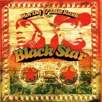 Win Tickets: Black Star (Mos Def & Talib Kweli) @ Club Nokia – Los Angeles, CA – 9/22/12