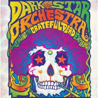 Event – Dark Star Orchestra @ El Rey Theatre – Los Angeles, CA – 10/06/12
