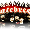 Event – Hatebreed @ Fox Theater – Pomona, CA – 9/29/12