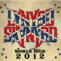 Event – Lynyrd Skynyrd @ Club Nokia – Los Angeles, CA – 10/02/12