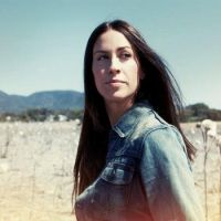 Win Tickets: Alanis Morissette @ The Fox Theater – Pomona, CA – 9/26/12