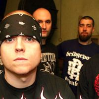 Win Tickets: Hatebreed @ Fox Theater – Pomona, CA – 9/29/12