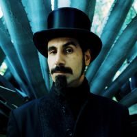 Win Tickets: Serj Tankian @ Club Nokia – Los Angeles, CA – 9/28/12