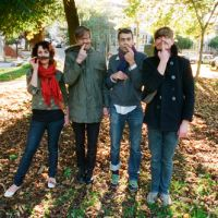Win Tickets: Thee Oh Sees @ El Rey Theatre – Los Angeles, CA – 9/9/12