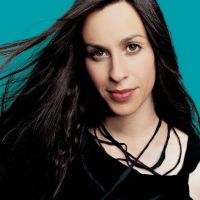 Event – Alanis Morissette @ Club Nokia – Los Angeles, CA – 11/02/12