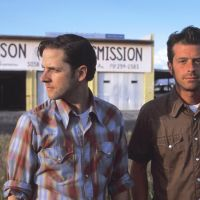 Win Tickets: Calexico w/ The Dodos @ The Fonda Theatre – Hollywood, CA – 10/24/12