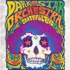 Win Tickets: Dark Star Orchestra @ El Rey Theatre – Los Angeles, CA – 10/06/12