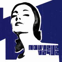 Win Tickets: Nouvelle Vague @ Club Nokia – Los Angeles, CA – 10/13/12