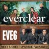 Event – Everclear w/ Eve 6 @ El Rey – Los Angeles, CA – 11/18/12