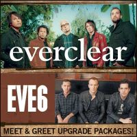 Win Tickets: Everclear w/ Eve 6 @ El Rey – Los Angeles, CA – 11/18/12
