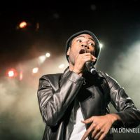 Photos – Childish Gambino @  Bridges Auditorium – Pomona, CA – 11/10/12