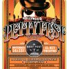 Event – Petty Fest West @ El Rey – Los Angeles, CA – 11/14, 11/15