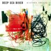 Event – Deep Sea Diver w/ Wild Belle, @ The Echo – Los Angeles, CA – 11/26/12