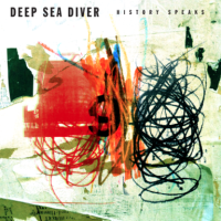 Event – Deep Sea Diver w/ Wild Belle, @ The Echo – Los Angeles, CA – 11/26/12