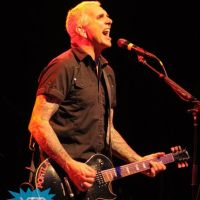 Photos – Everclear w/ Eve 6 @ El Rey – Los Angeles, CA – 11/18/12