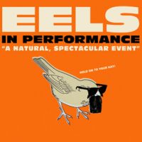 Event – Eels @ Fonda Theatre – Hollywood, CA – 2/15/13