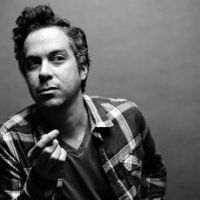 Event – M. Ward @ Orpheum Theatre – Los Angeles, CA – 2/7/13