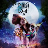 Win Tickets: Niki and the Dove @ El Rey – Los Angeles, CA – 1/28/12