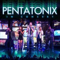 Win Tickets: Pentatonix @ Fonda Theatre – Hollywood, CA – 1/24/12