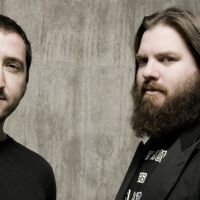 Event – Pinback @ El Rey – Los Angeles, CA – 1/17/13