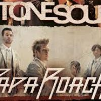 Event – Stone Sour & Papa Roach @ Club Nokia – Los Angeles, CA – 2/13/13