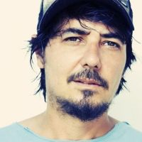 Event – Amon Tobin (DJ Set) @ Fonda Theatre – Hollywood, CA – 2/28/13