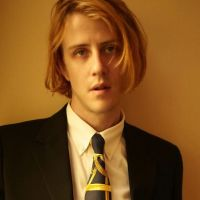 Win Tickets: Christopher Owens @ Wilshire Ebell Theatre – Los Angeles, CA – 3/22/13