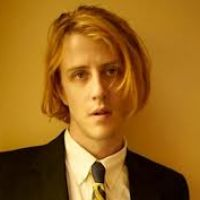 Event – Christopher Owens @ Wilshire Ebell Theatre – Los Angeles, CA – 3/22/13
