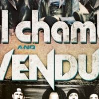 Win Tickets: Coal Chamber w/ Sevendust @ Club Nokia – Los Angeles, CA – 3/29/13