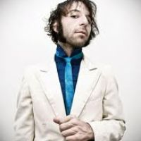 Event – Daedelus @ Fonda Theatre – Hollywood, CA – 3/29/13