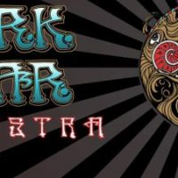 Win Tickets: Dark Star Orchestra @ Club Nokia – Los Angeles, CA – 4/4/13