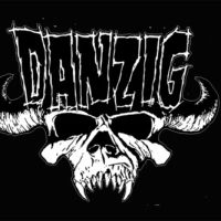 Danzig and Doyle @ Fox Theater – Pomona, CA – 4/27/13