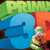 Primus @ Fox Theater – Pomona, CA – 5/19/13