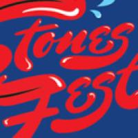 Win Tickets: Stones Fest LA @ Fonda Theatre – Hollywood, CA – 5/30/13