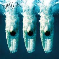 Win Tickets: !!! w/ White Arrows @ El Rey Theatre – Los Angeles, CA – 6/01/13