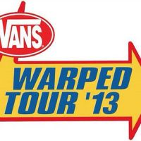 Win Tickets – Warped Tour 2013 – Pomona & Ventura – 6/20, 6/21, 6/23
