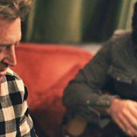 Win Tickets: Circa Zero feat. Andy Summers (of The Police) @ El Rey Theatre – Los Angeles, CA – 7/25/13