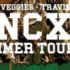 Win Tickets: Casey Veggies w/ Travi$ Scott @ El Rey – Los Angeles, CA – 8/1/13