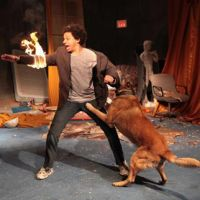 Win Tickets: The Eric Andre Show Live w/ Yacht (DJ Set) @ Fonda Theatre – Hollywood, CA – 7/16/13