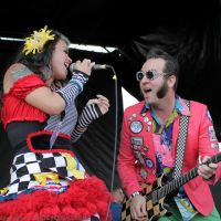 Warped Tour 2013 @ Nassau Memorial Coliseum – Uniondale, NY – 7/13/2013