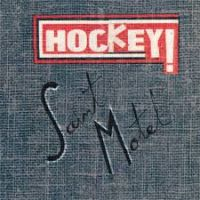 Win Tickets: Hockey w/ Saint Motel @ El Rey Theatre – Los Angeles, CA – 7/26/13