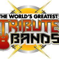 The World's Greatest Tribute Bands w/ Strange Love (Depeche Mode Tribute) @ The Roxy – West Hollywood, CA – 9/16/13
